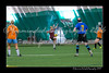 DS7_7921-12x18-03_2015-Soccer-W