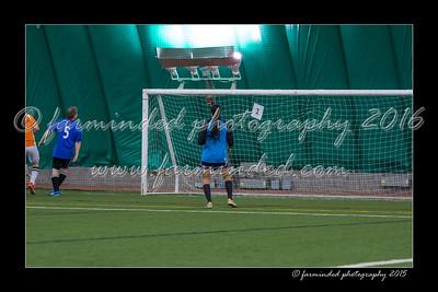 DS7_7147-12x18-03_2015-Soccer-W