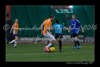 DS7_7155-12x18-03_2015-Soccer-W