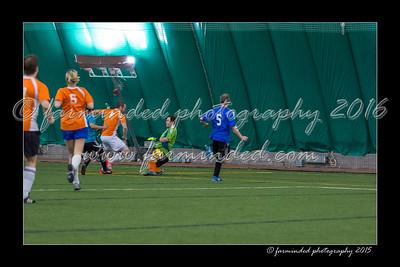 DS7_7145-12x18-03_2015-Soccer-W