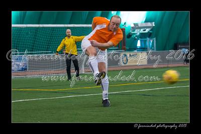 DS7_7201-12x18-03_2015-Soccer-W
