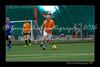 DS7_7924-12x18-03_2015-Soccer-W