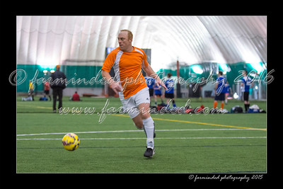 DS7_7224-12x18-03_2015-Soccer-W