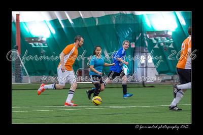 DS7_7151-12x18-03_2015-Soccer-W