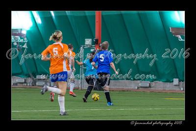 DS7_7141-12x18-03_2015-Soccer-W