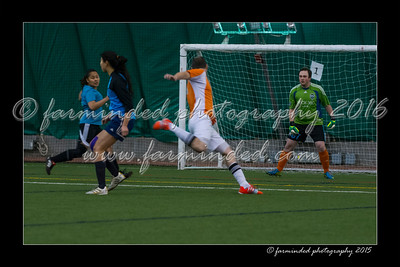 DS7_7175-12x18-03_2015-Soccer-W