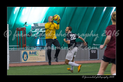 DS7_7124-12x18-03_2015-Soccer-W
