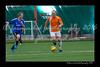 DS7_7928-12x18-03_2015-Soccer-W