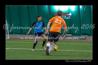 DS7_7129-12x18-03_2015-Soccer-W