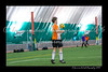 DS7_7914-12x18-03_2015-Soccer-W
