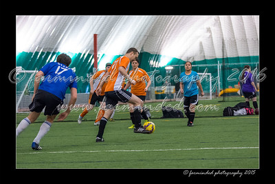 DS7_7262-12x18-03_2015-Soccer-W