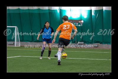 DS7_7128-12x18-03_2015-Soccer-W
