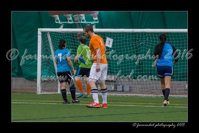 DS7_7165-12x18-03_2015-Soccer-W