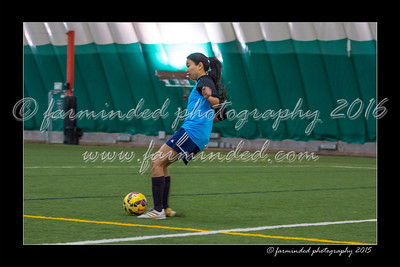 DS7_7137-12x18-03_2015-Soccer-W