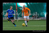 DS7_7929-12x18-03_2015-Soccer-W