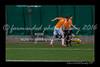 DS7_7938-12x18-03_2015-Soccer-W