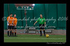 DS7_7944-12x18-03_2015-Soccer-W