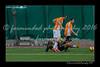 DS7_7940-12x18-03_2015-Soccer-W