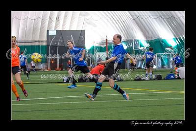 DS7_7121-12x18-03_2015-Soccer-W