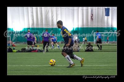 DS7_7254-12x18-03_2015-Soccer-W
