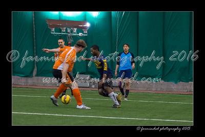 DS7_7240-12x18-03_2015-Soccer-W