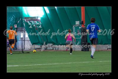 DS7_7221-12x18-03_2015-Soccer-W