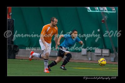 DS7_7172-12x18-03_2015-Soccer-W