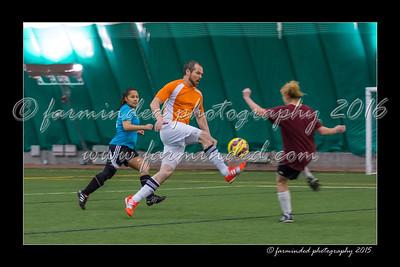 DS7_7188-12x18-03_2015-Soccer-W