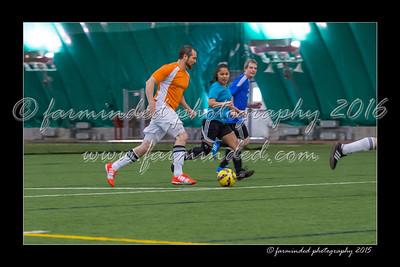 DS7_7152-12x18-03_2015-Soccer-W