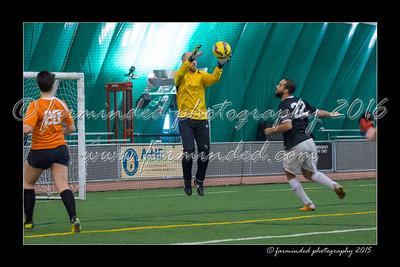 DS7_7123-12x18-03_2015-Soccer-W
