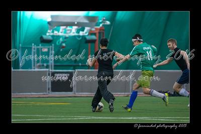 DS7_5734-12x18-03_2015-Soccer-W