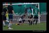 DS7_6403-12x18-03_2015-Soccer-W