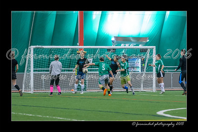 DS7_5671-12x18-03_2015-Soccer-W
