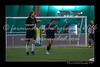 DS7_6407-12x18-03_2015-Soccer-W