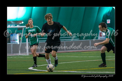 DS7_5754-12x18-03_2015-Soccer-W