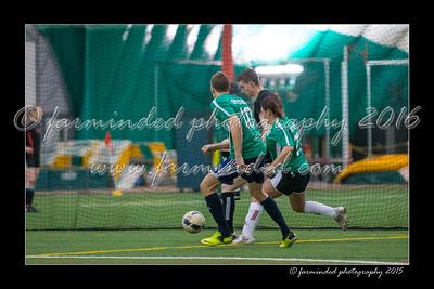 DS7_5812-12x18-03_2015-Soccer-W