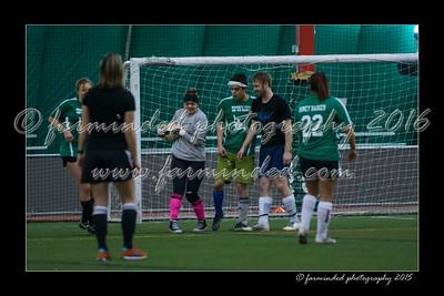 DS7_5720-12x18-03_2015-Soccer-W