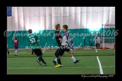 DS7_5687-12x18-03_2015-Soccer-W