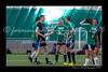 DS7_6451-12x18-03_2015-Soccer-W