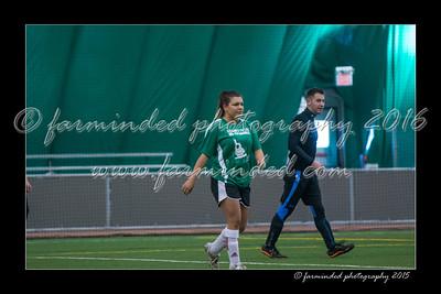 DS7_5799-12x18-03_2015-Soccer-W