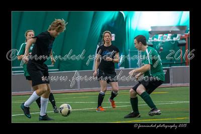 DS7_5752-12x18-03_2015-Soccer-W