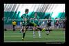 DS7_6390-12x18-03_2015-Soccer-W