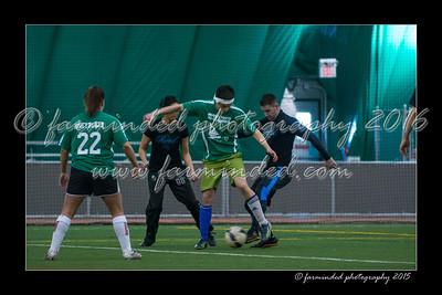 DS7_5743-12x18-03_2015-Soccer-W