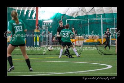 DS7_5810-12x18-03_2015-Soccer-W