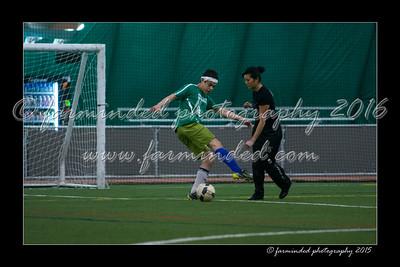 DS7_5740-12x18-03_2015-Soccer-W