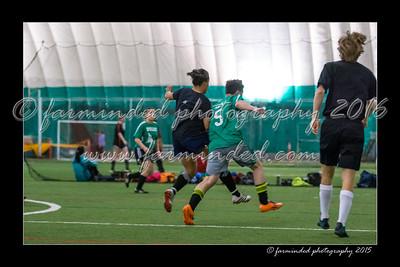 DS7_5774-12x18-03_2015-Soccer-W