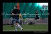 DS7_6429-12x18-03_2015-Soccer-W