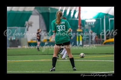 DS7_5809-12x18-03_2015-Soccer-W