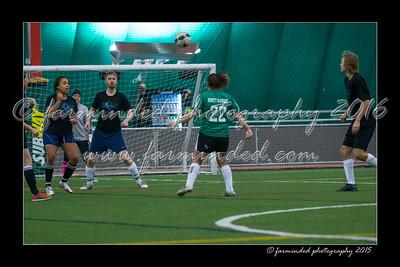 DS7_5712-12x18-03_2015-Soccer-W