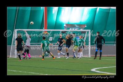 DS7_5667-12x18-03_2015-Soccer-W